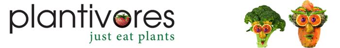 Plantivores