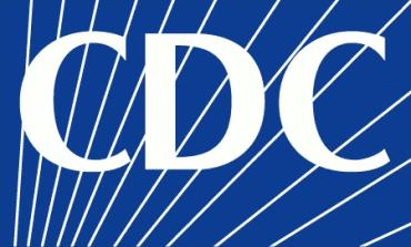 200k Die Each Year From Preventable Heart Disease, Stroke