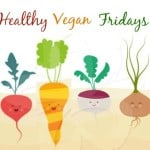Healthy-Vegan-Fridays-Logo
